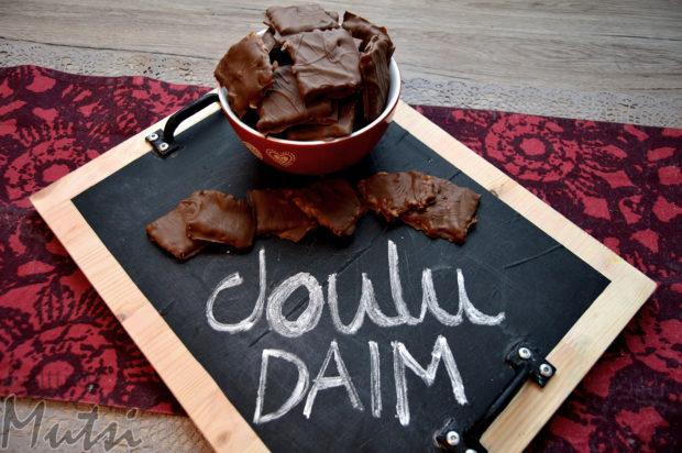 001-daim