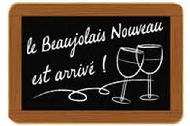 beaujolais-nouveau3