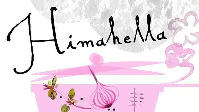 himahella_hires1