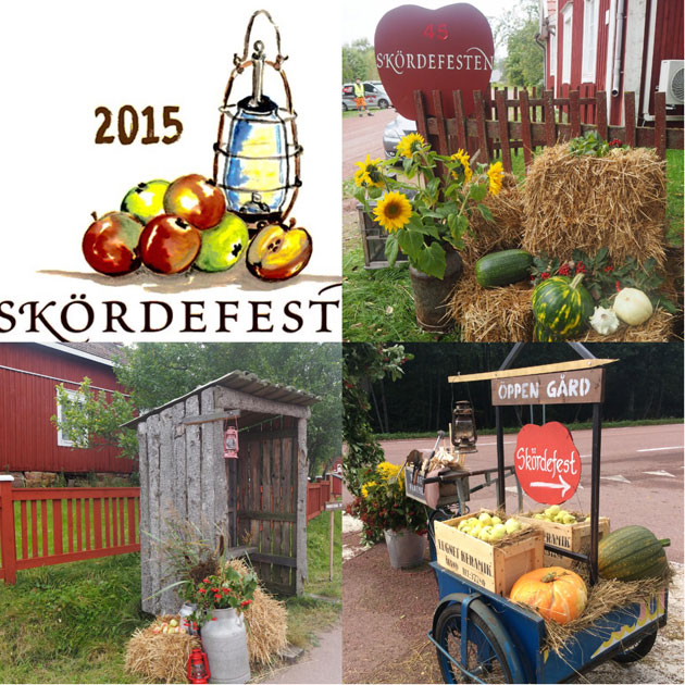 skordefest_opasteet