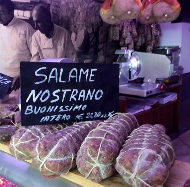salamia