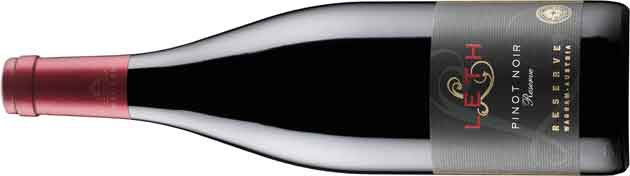 Leth-Pinot-Noir-Reserve-2013