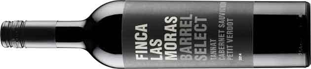 Alko_Las-Finca-Moras