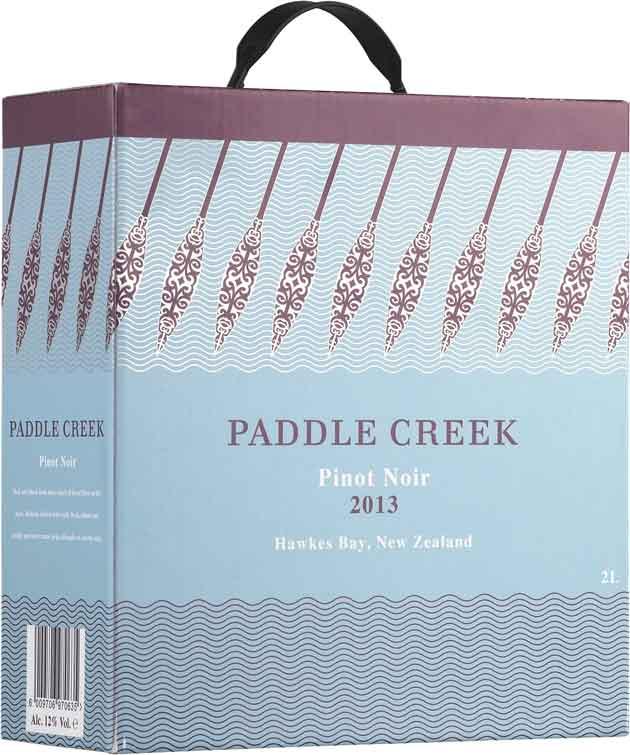 Alko_paddle-Creek-Pinot-Noir2