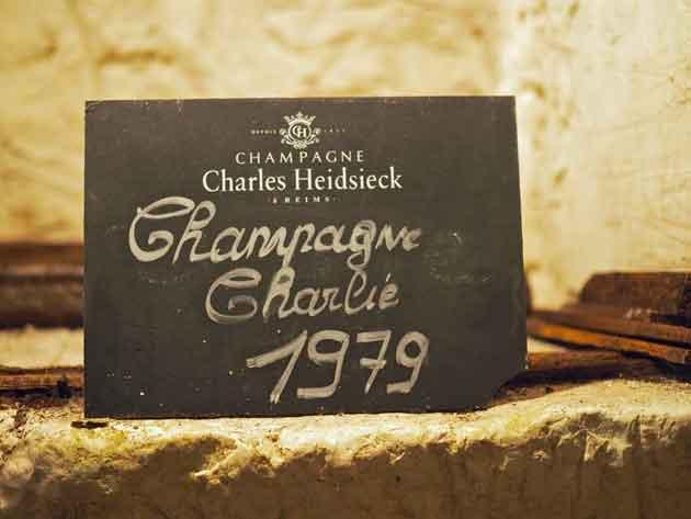 Ch_ChampagneCharlie