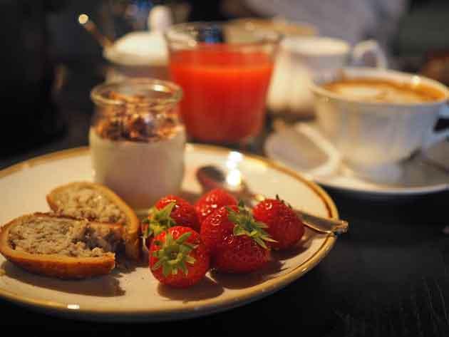 Porvoo_aamiainen