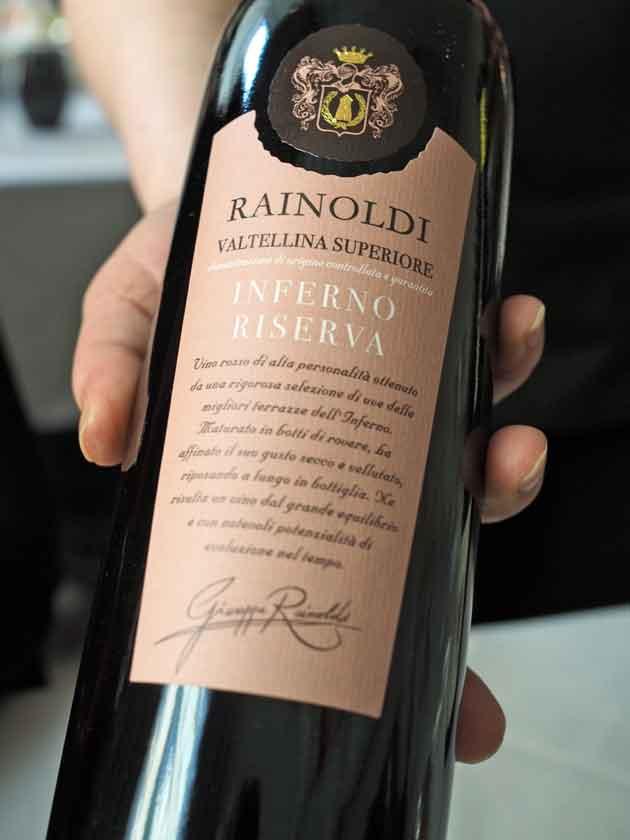 Ragu_viini