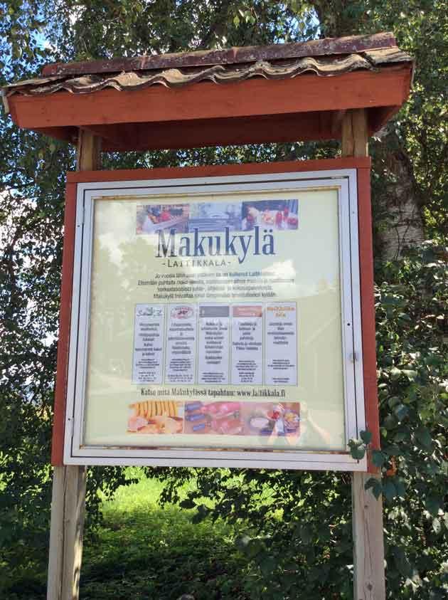 Ruokamatka_Laitikkala.JPGruoka