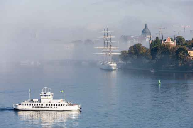 Tukholma_Trygg_Sthlm_Fog_Sep14_0158_Low-res