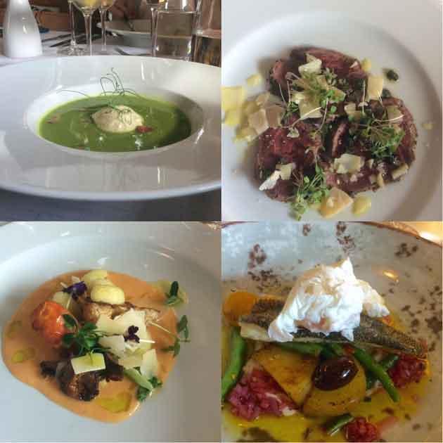 Figaro_menu