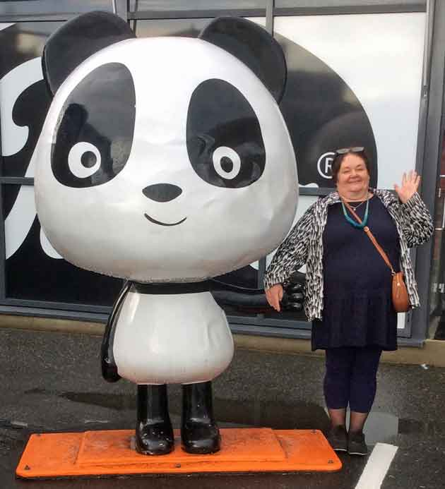Panda_marja
