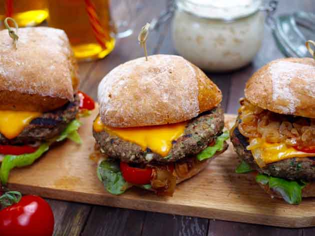 Härkis_burgeri