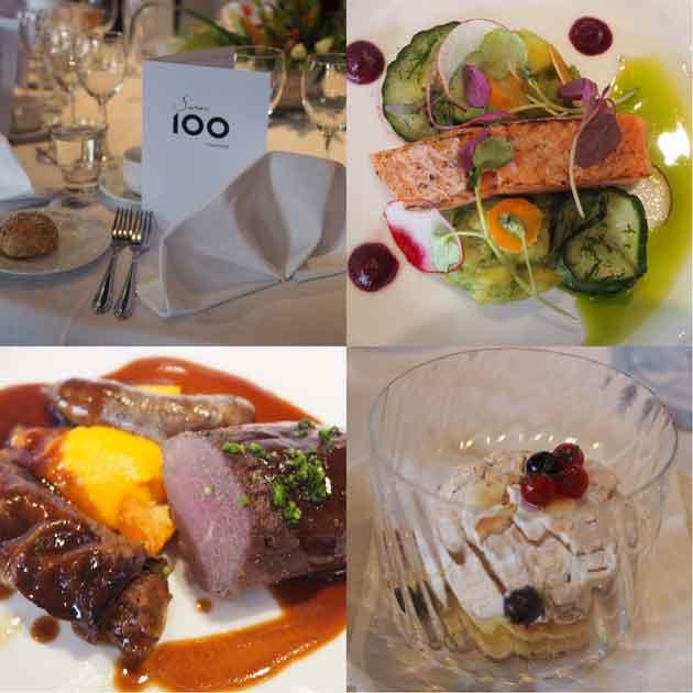 Suomi100_kollaasi