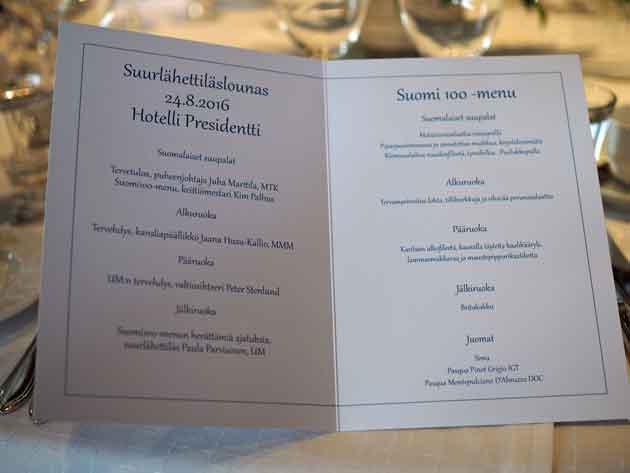 Suomi100_menu