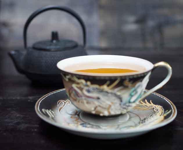 teetäjasympatiaa