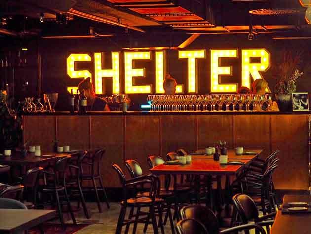 shelter_kyltti