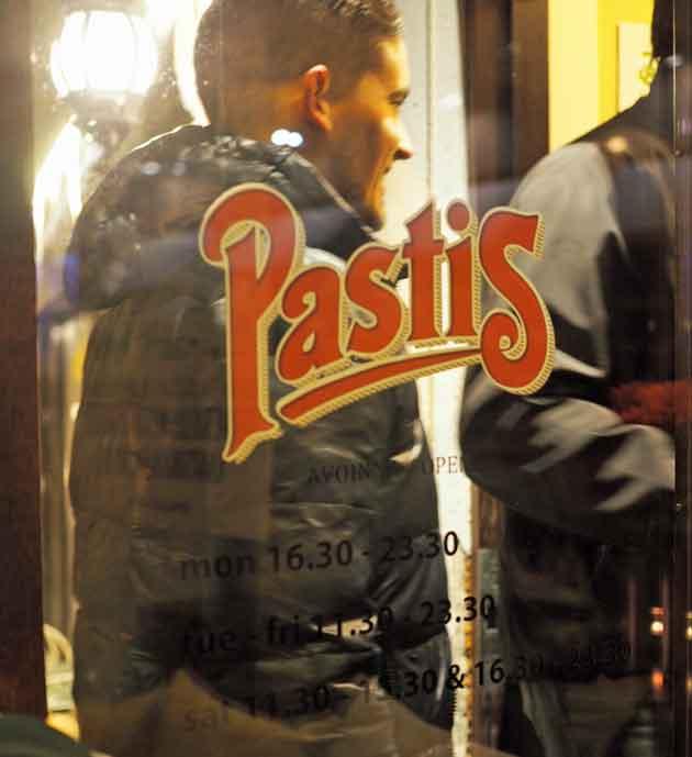kaarti_pastis