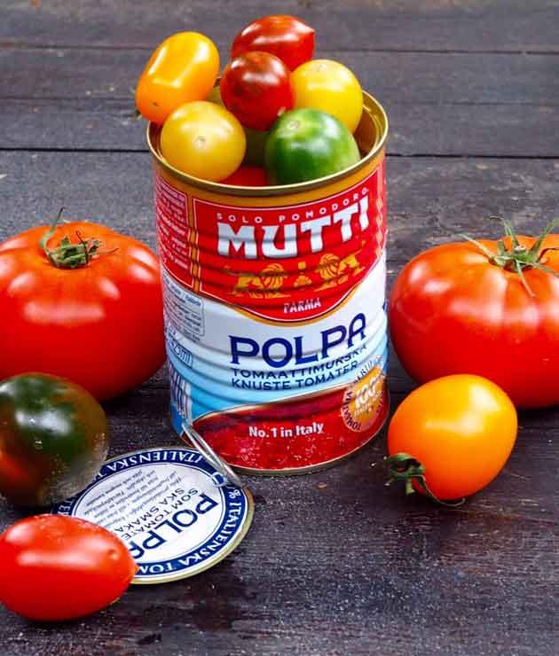 tomaatti_mutti-jpgtomaatom