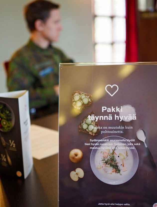 armeija_pakki