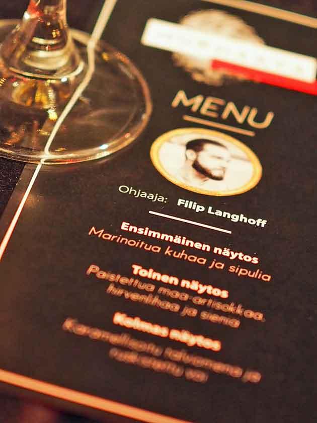 murha_menu