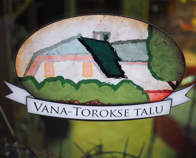 tallinna_vanatorske