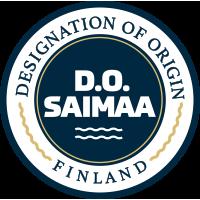do_saimaa_logo_200