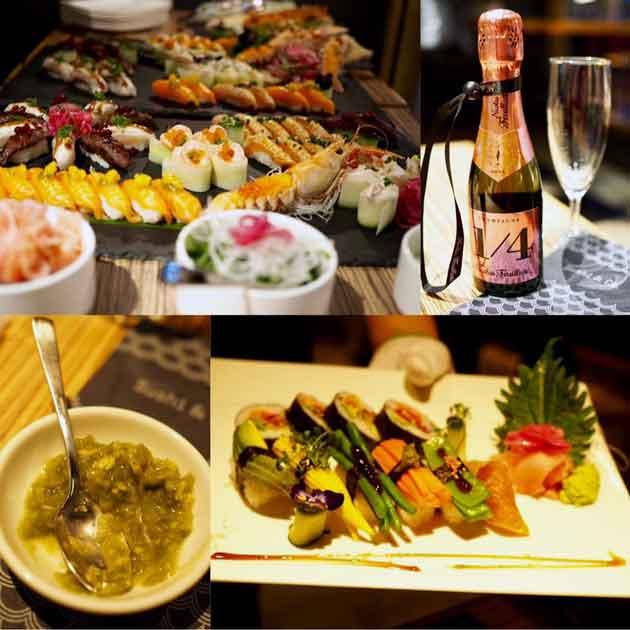 silja_sushi