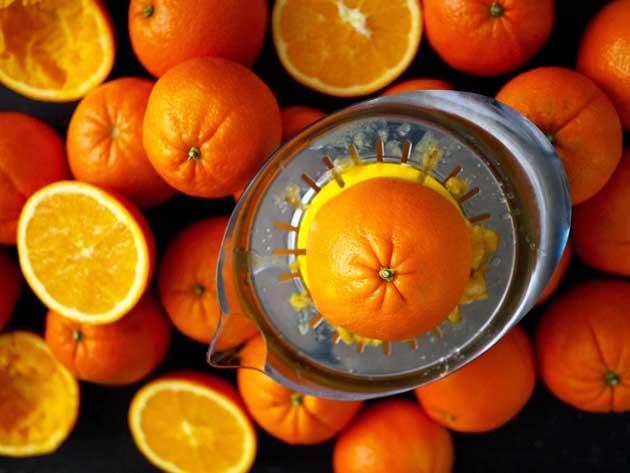 Appelsiini_puristin