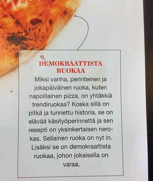 demokratia_grv