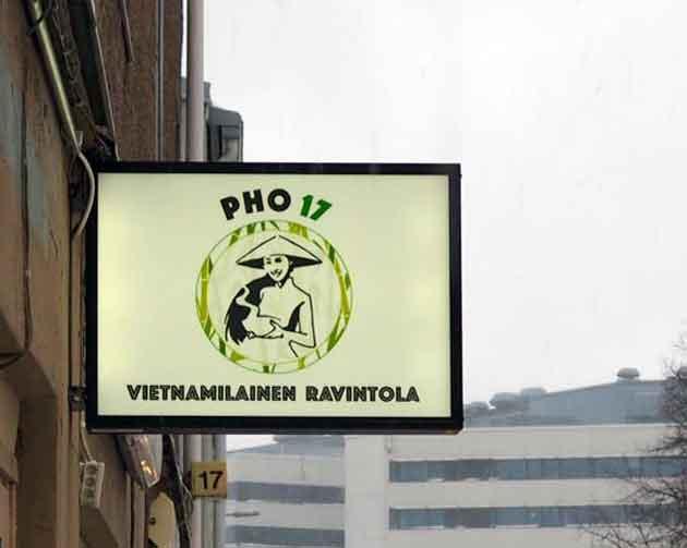 pho_kyltti