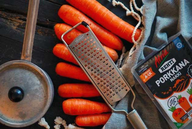 Porkkana_aloitus