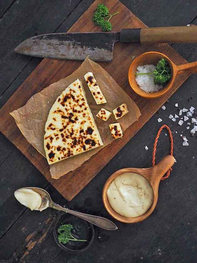Poro_leipäjuusto
