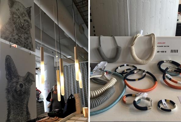 designmarket6