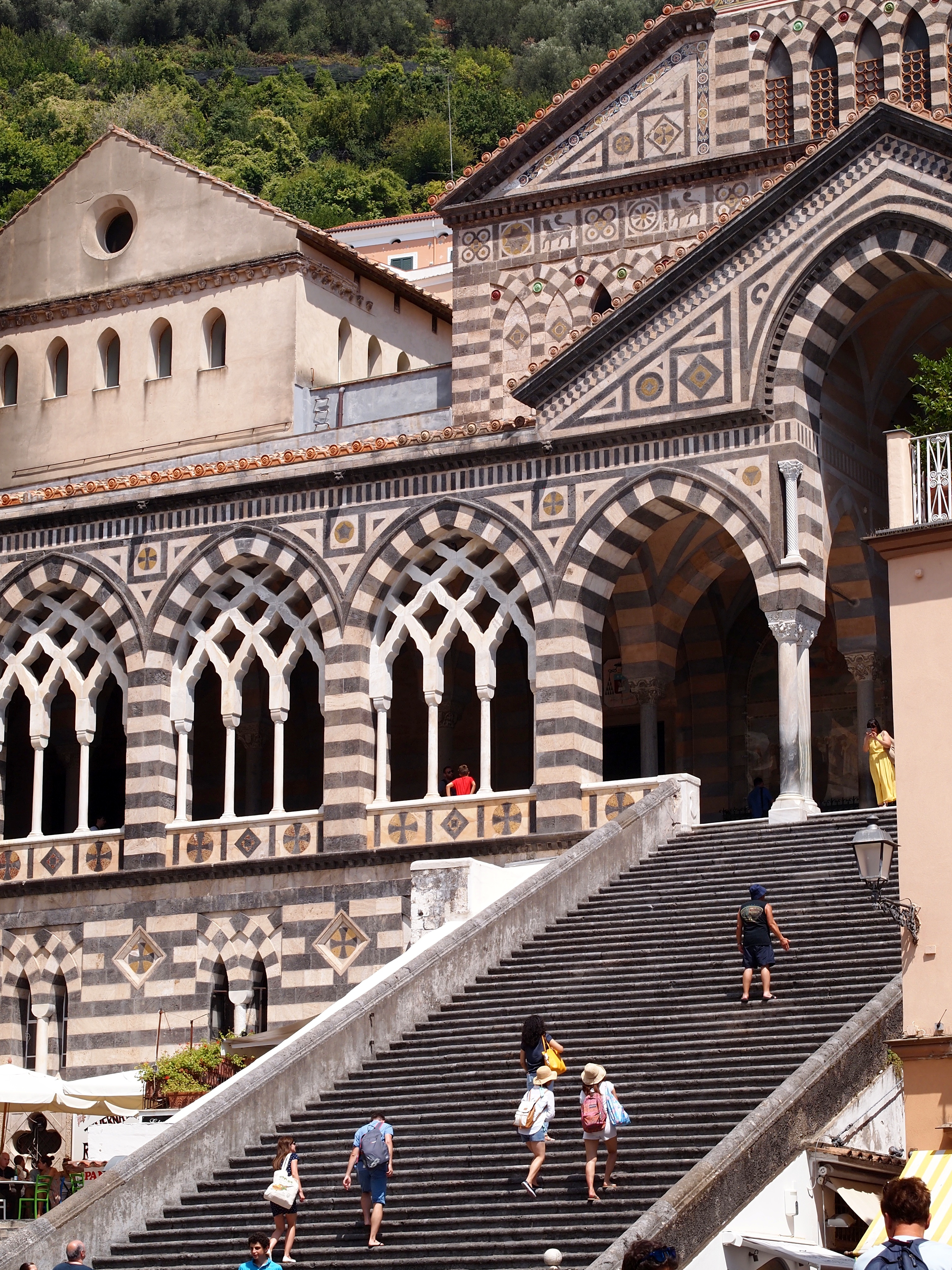 Italia_Amalfi