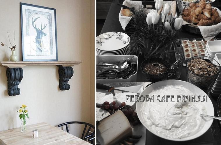 peroba_cafe brunssi
