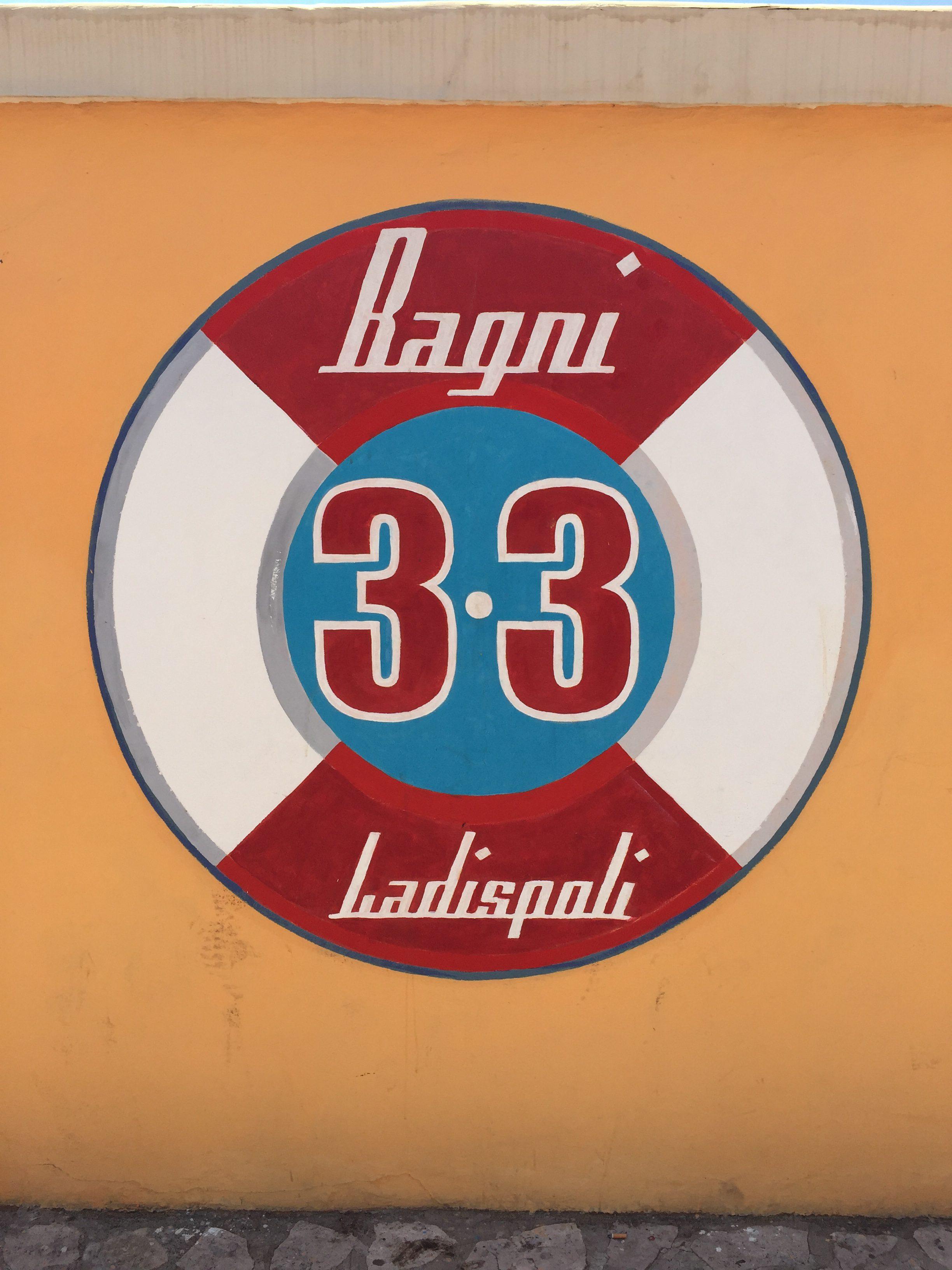 italia ladispoli
