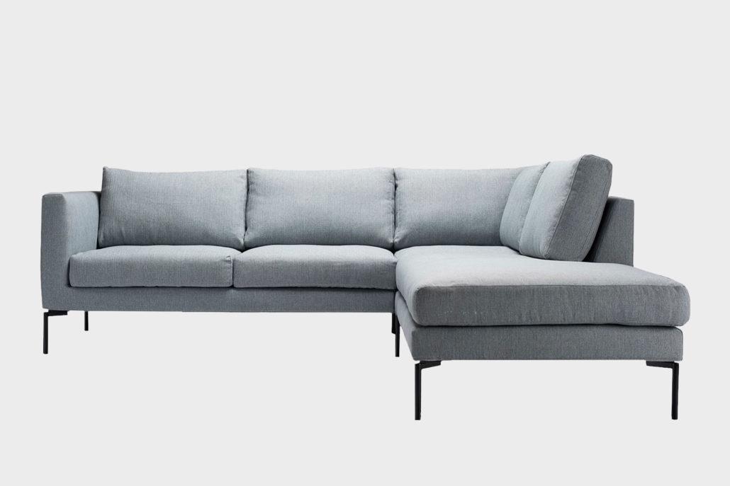 hakola cosy sohva
