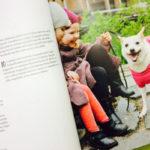 Collegehuppari koiralle