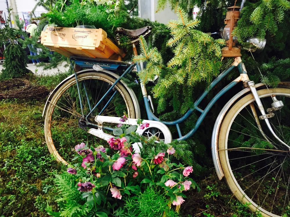 turku pyörä