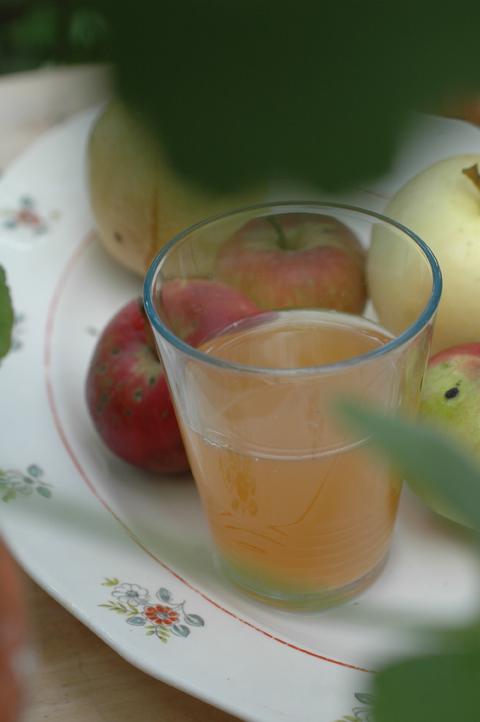 omenamehua