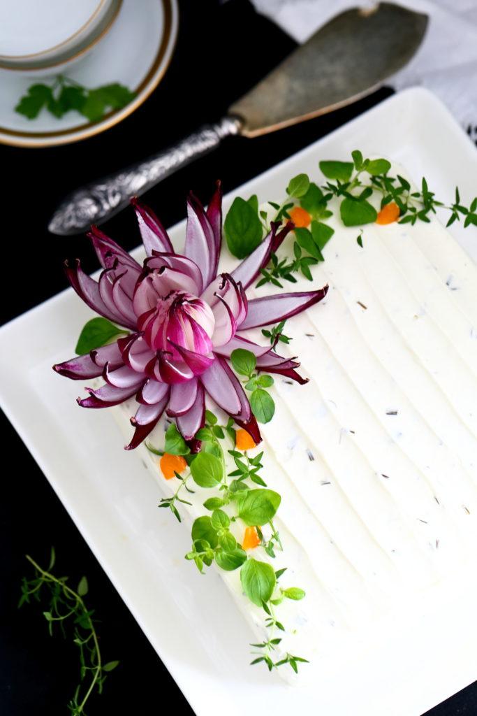 punasipulin kukka