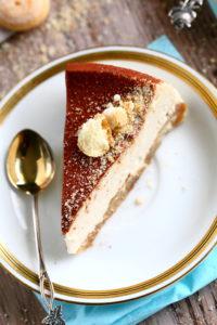 Paras kakku