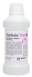 duphalac_fruit
