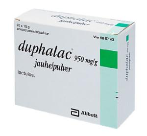 duphalac_pulveri