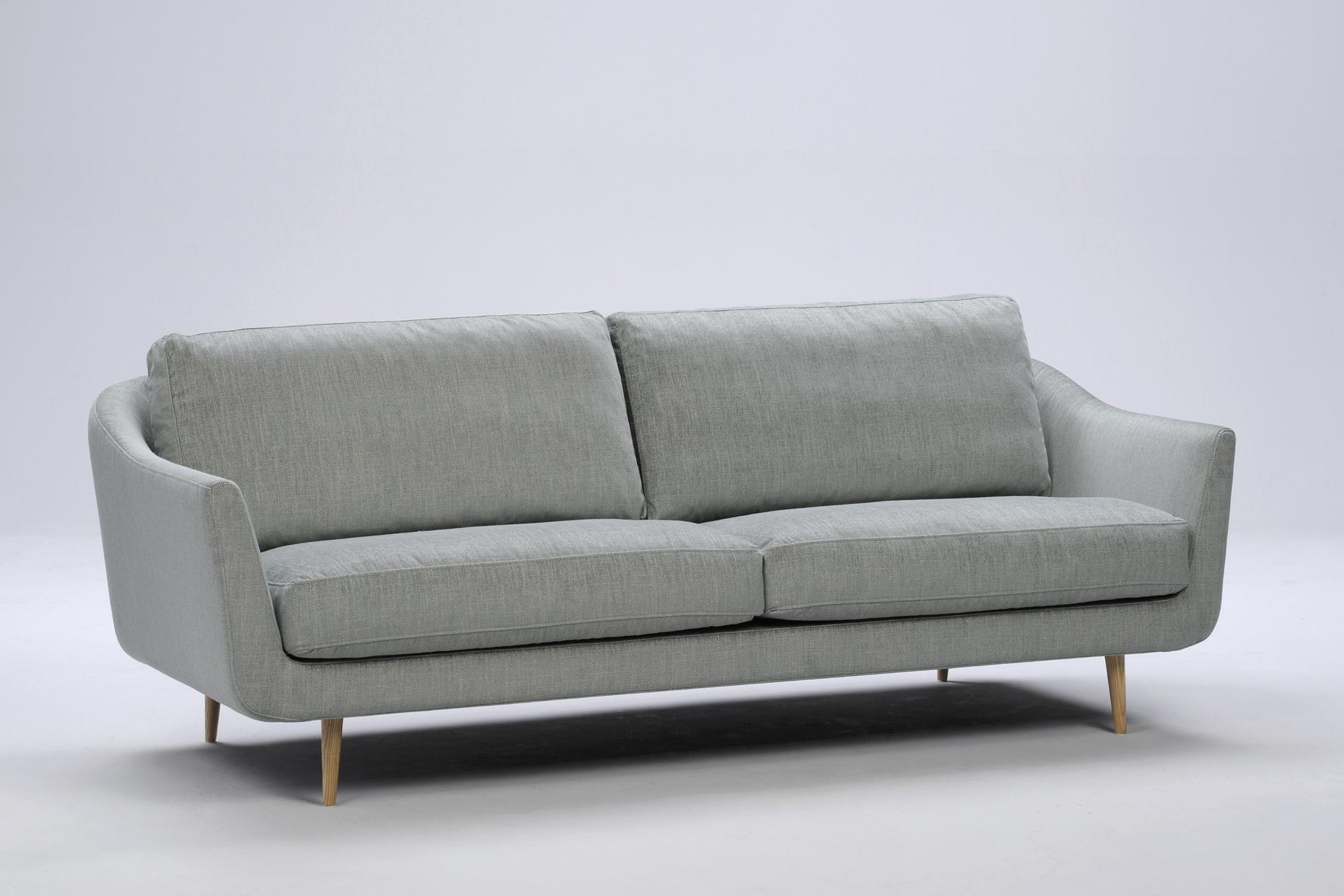 Interfacen Duna-sohva