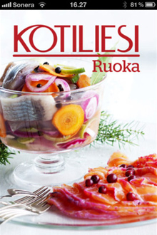 kotiliesi_ruoka