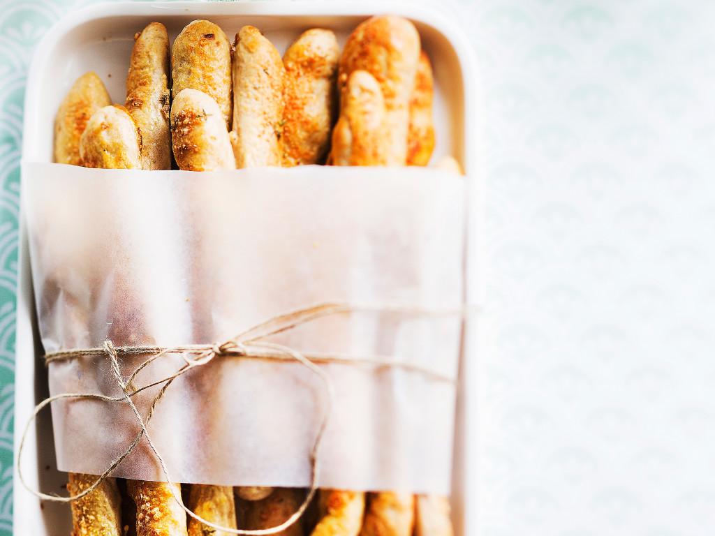 leipätikut