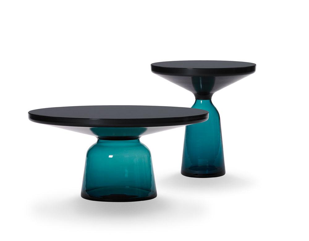 Classicon pöytä