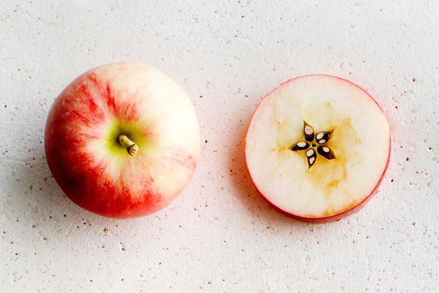 kotimainen omena