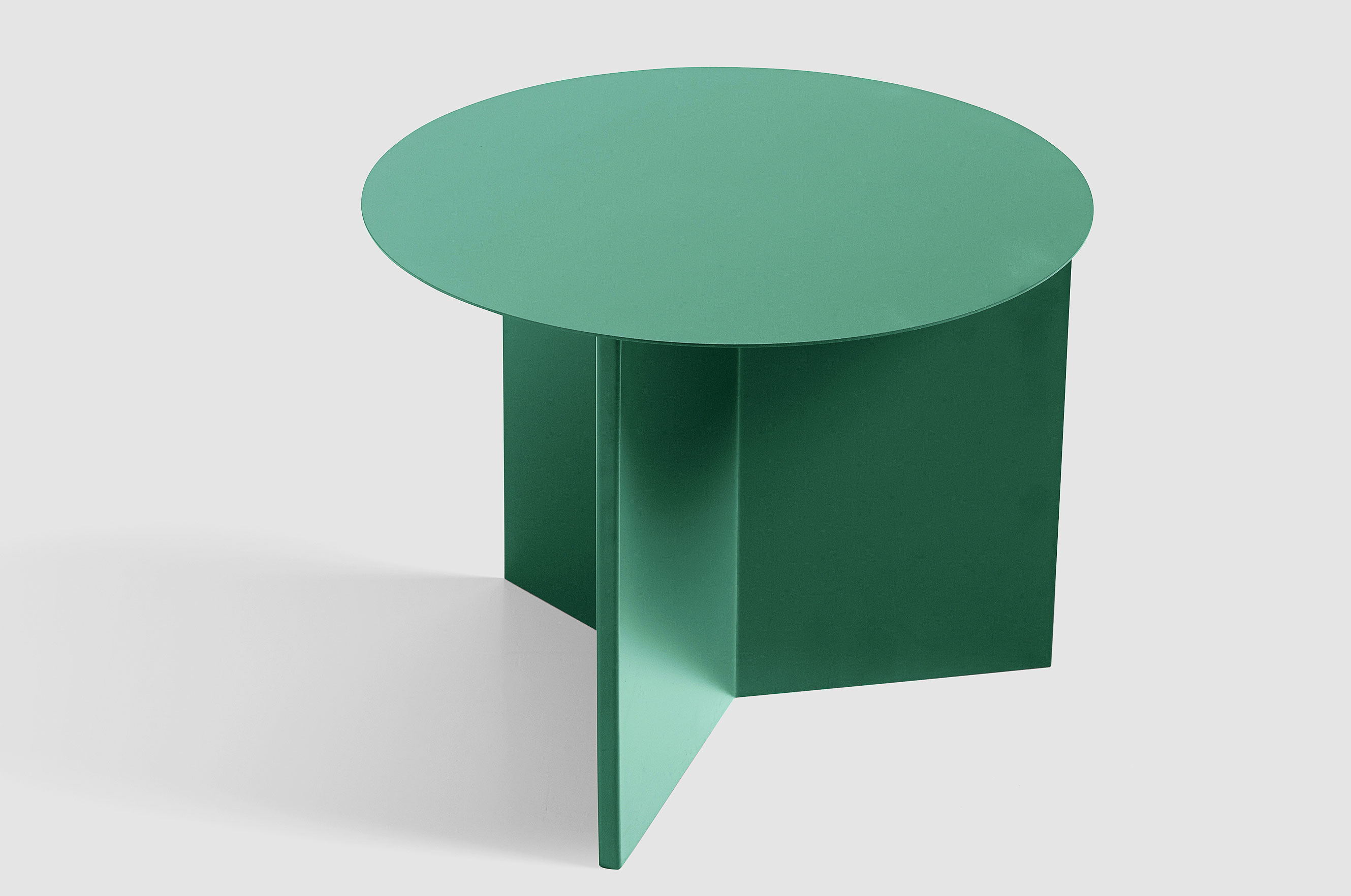 Hayn pöytä